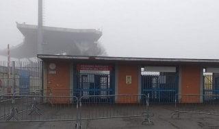 Serie C: per Pro Piacenza secondo forfait, verso esclusione dal campionato