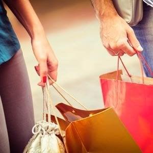 Saldi invernali 2019, tutte le date e i consigli per non sbagliare acquisto