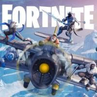 Fortnite ha fruttato 3 miliardi di dollari alla Epic Games