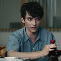 'Black mirror: Bandersnatch',