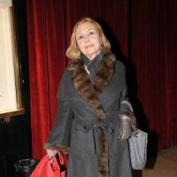 E' morta Iaia Fiastri, regina della commedia musicale italiana