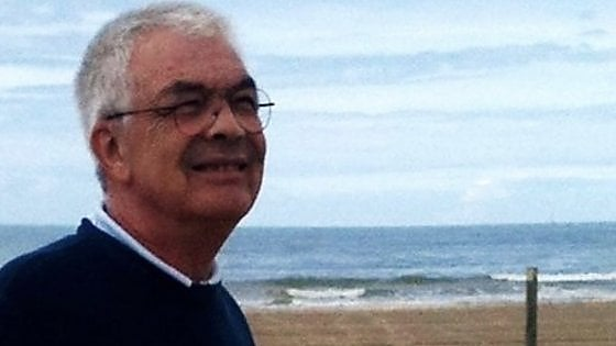 Morto Adelio Cogliati, paroliere di Eros Ramazzotti e Giorgia