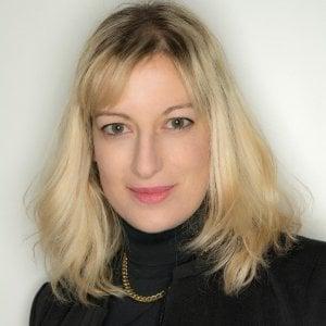 Hila Meller, la guardiana della sicurezza contro le insidie della Rete