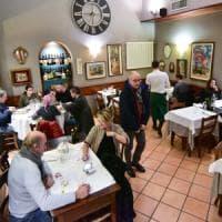 Spesa per hotel e ristoranti, Italia nella top ten Ue