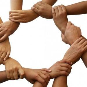 2,2 milioni per la solidarietà: sei i progetti approvati con i fondi italiani del Global Fund