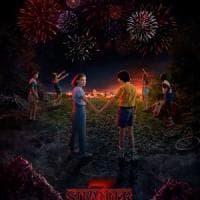 'Stranger Things 3', c'è la data di uscita: il 4 luglio si torna nel Sottosopra