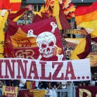 Serie A, aumentano le presenze allo stadio. All'Inter il primato degli spettatori