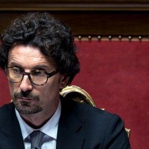 ll ministro Toninelli