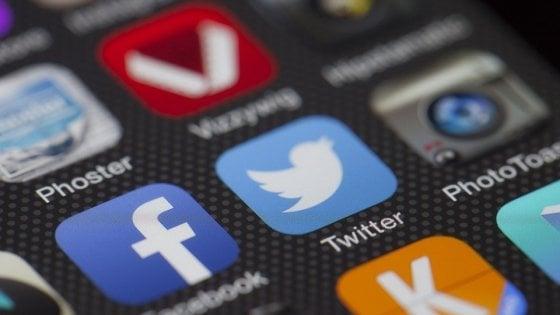 Usare Facebook per promuovere gli screening? Sì, funziona