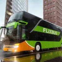 FlixBus, sui bus low cost potrebbe sbarcare la realtà virtuale