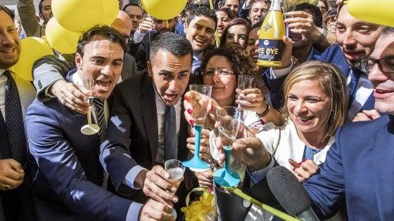 """Vitalizi, Fico su Fb: """"In vigore i tagli"""". Ma sulla riforma pende un migliaio di ricorsi"""