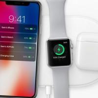 Perché AirPower, il caricatore wireless di Apple, si fa attendere