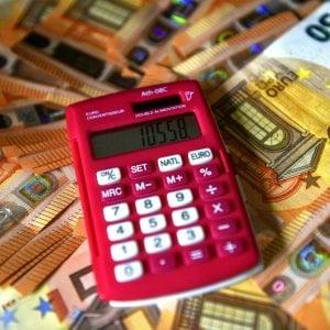 Fmi, il debito globale a livelli record: 86mila dollari pro-capite