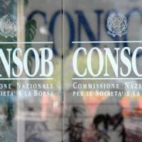 Consob chiede al Sole24Ore un nuovo bilancio pro-forma del 2017