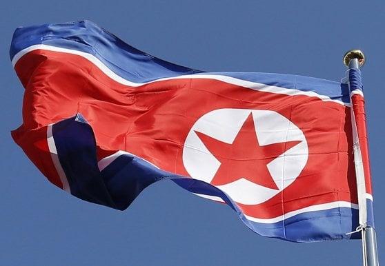 Corea del Nord, diserta l'ambasciatore a Roma. Il dossier nelle mani di palazzo Chigi e servizi