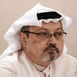 Arabia Saudita, al via il processo per l'omicidio Khashoggi: chieste 5 condanne a morte