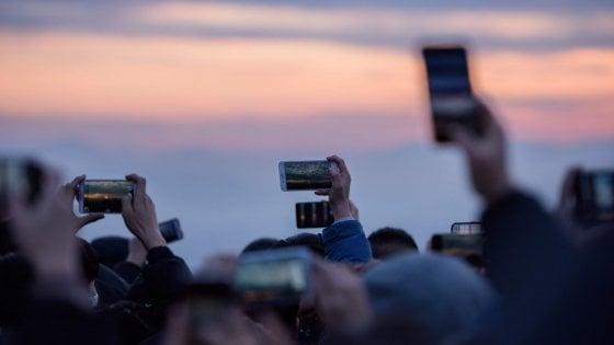 Telefonia, cresce il traffico internet utilizzabile in Europa: ecco il quadro delle offerte in Italia