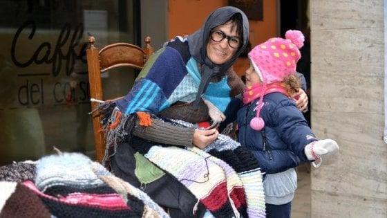 Arriva la Befana, la festa che insegna ai bambini a crescere