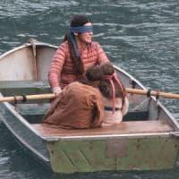 'Bird Box', Sandra Bullock conquista