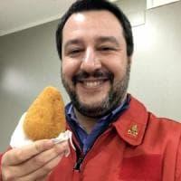 Salvini contro i sindaci: quando era il leader della Lega a incitare a disobbedire alla legge sulle Unioni civili