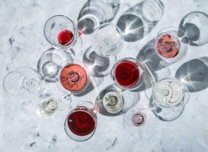Un sonoro Not all'omologazione! A Palermo vanno in scena i vini artigiani