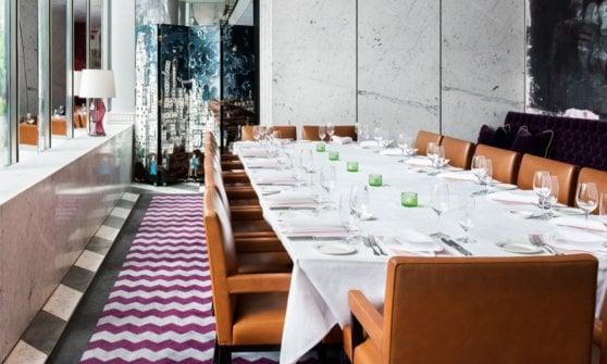 Melbourne: la capitale gastronomica d'Australia  parla sempre più italiano