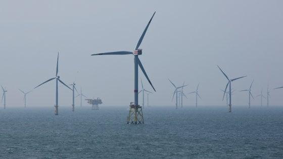 Più rinnovabili che carbone: sorpasso storico in Germania