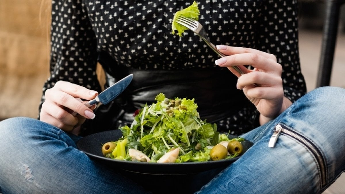 programma di dieta a base di proteine 7 giornia