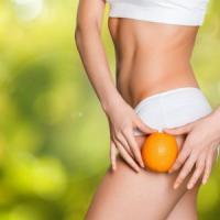 Cellulite, con gli anni può portare a disturbi più importanti?