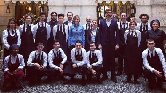 Eleganza e tradizione quanto basta: le mille delizie di Verona