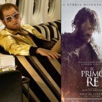 Nuovo anno, nuove visioni: ecco i film più attesi in arrivo nelle sale