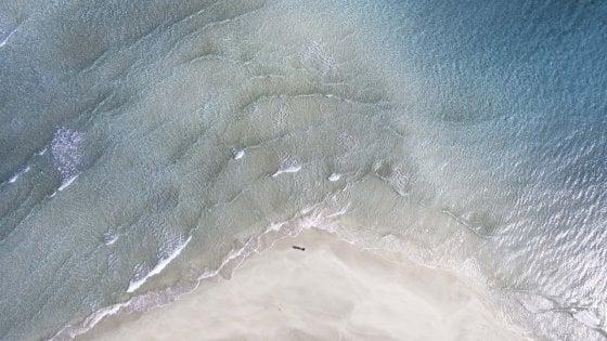 Sardegna. Natura e bellezza in venti storie fotografiche