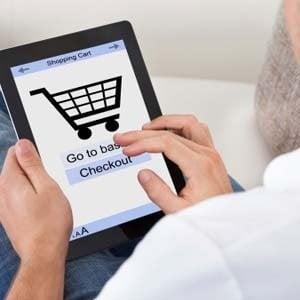 Vendevano online prodotti che non avevano: Antitrust bacchetta due negozi virtuali