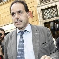 Pd, Marcucci: