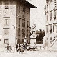 """Trecento accademici: """"L'università mandi avanti il progetto Pisa-Napoli"""""""