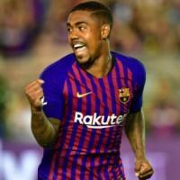 Lazio, stampa spagnola: Tare ha chiesto Malcom al Barcellona