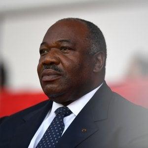 """Tentativo di colpo di Stato militare in Gabon, il governo: """"Situazione sotto controllo"""""""