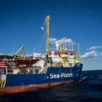 Sea Watch, Saviano contro Di Maio: