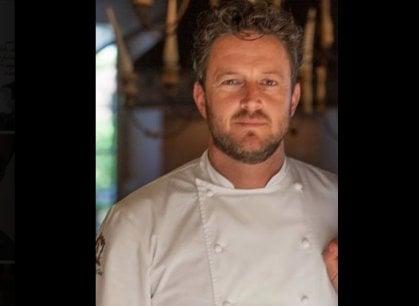 Valzer degli chef in Versilia: Andrea Mattei dal Meo Modo al Bistrot di Forte dei Marmi