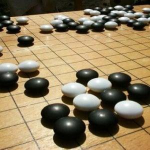 Giappone: a 9 anni diventa la più giovane professionista del gioco di strategia Go
