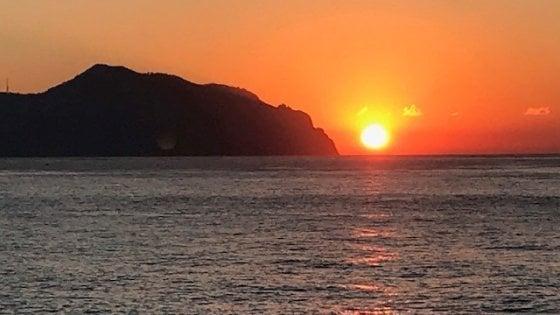 """Cnr-Isac: il 2018 è stato l'anno più caldo dal 1800 per l'Italia. """"Già ben oltre i limiti degli accordi di Parigi"""""""