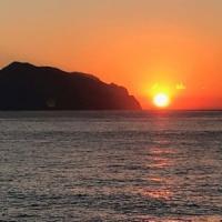 """Cnr-Isac: il 2018 è stato l'anno più caldo dal 1800 per l'Italia. """"Già ben oltre i limiti..."""