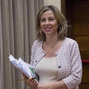 """Schedatura degli scienziati, l'opposizione contro la ministra Grillo: """"Si dimetta"""""""