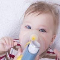 Con il freddo torna la stagione delle bronchioliti: l'epidemia che colpisce i più piccoli