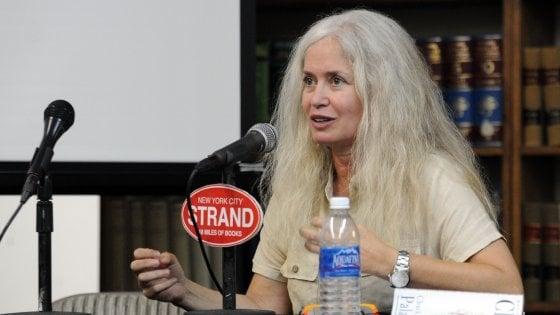 Amy Hempel, venti anni di storie crudeli tra bugia e verità