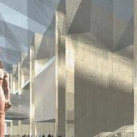 Tra arte, cultura e design: dal Cairo a Manhattan, dalla Cina a Hollywood, i 10 musei-novità dell'anno
