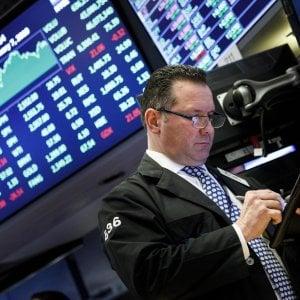 Nuove schiarite tra Usa e Cina sul commercio, Borse europee positive