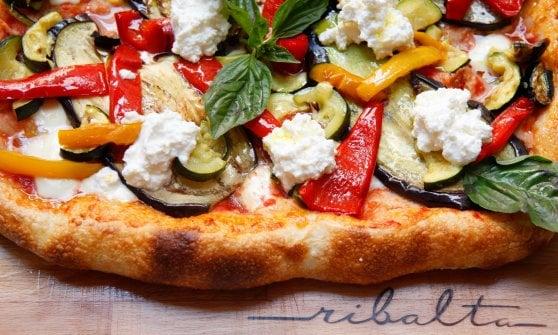 La pizza, il cioccolato, il market: quel miglio tutto italiano al centro di New York