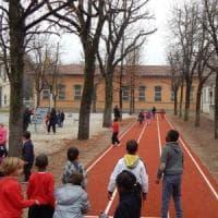 Scuola, chiude l'elementare sportiva fiore all'occhiello di Udine