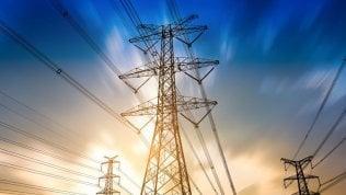 Energia, schizzano i costi per famiglie e imprese